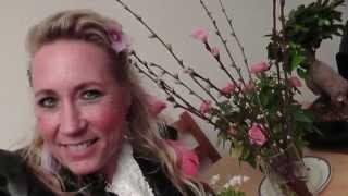i fjol sa gick jag med herrarna i hagen - neue geisse, rosa käthi und beetli 2