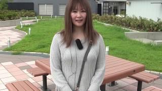 2018年8月9日(木) 堺市散策 2014年(平成26年)5月29日、南海高野線の...