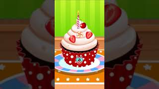 Kiddopia | Learning App for Kids | Junior Chef (P)