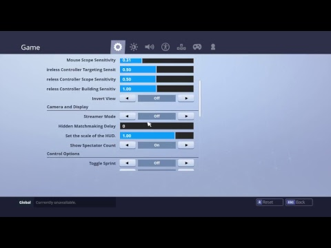Best Keybinds For Little Hands Or For 5 10 Ages For Fortnite Pc
