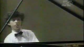 Play Mazurka, Op. 50