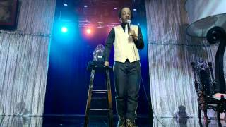 Katt Williams: Priceless -- Trailer (HBO)