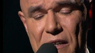 """Сергей Мазаев - """"Мелодия"""". 2011 г."""