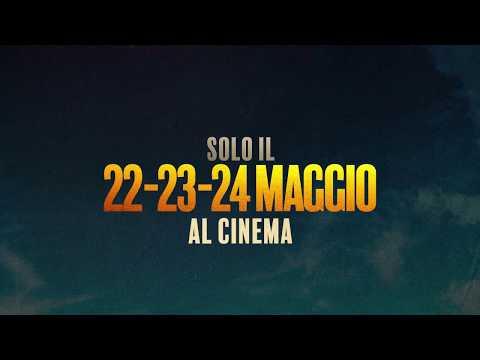 ASBURY PARK: LOTTA, REDENZIONE, ROCK AND ROLL Solo il 22-23-24 Maggio 2019 in esclusiva al cinema!