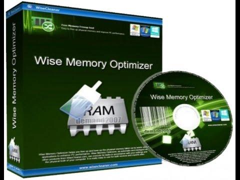 лучшая оперативная память для игр - фото 10