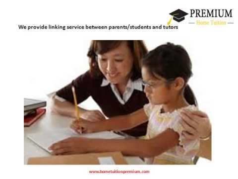 A-level home tuition in kl