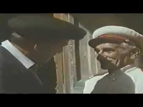 Azeri Filmlerden unutulmaz sozler .,.,.
