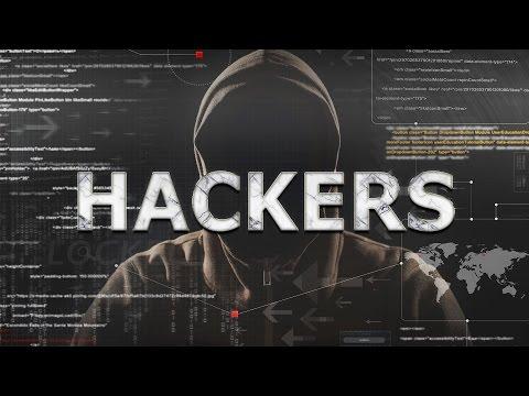 Seguridad Informatica | Hackers | Delito informático en internet