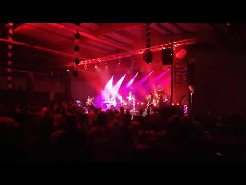 vidéo L'Aurore part en Live 2019