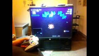 Teflon Ron - Perfect Hydra Micro - Starcraft 64