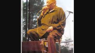 Bobby Bland - I Can Take You To Heaven Tonight