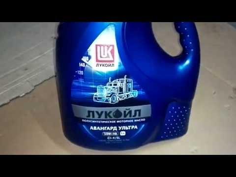 KIXX G1 5w30 моторное масло.мое мнение.