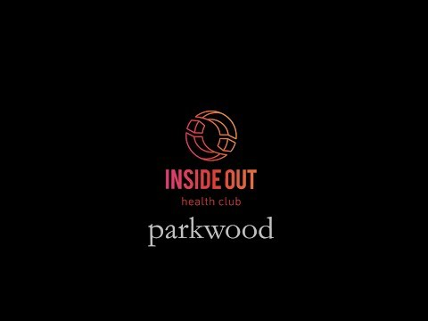 NEW Inside Out Health Club - Parkwood, Gold Coast 2017