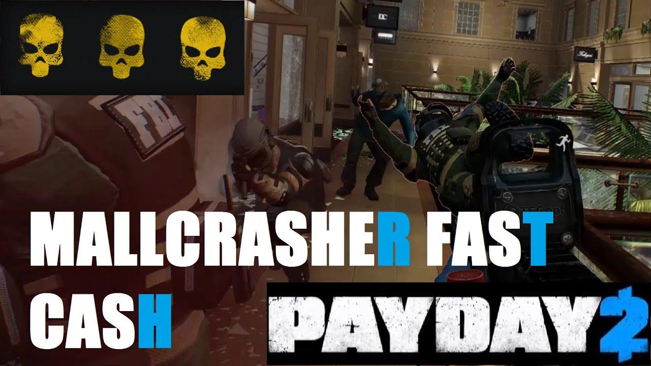Cash advances in sc photo 2