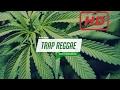 Best Trap Reggae Mix 2016 💊 Trap & Bass Reggae Music 💊