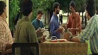 Vaanathai Pola part 2