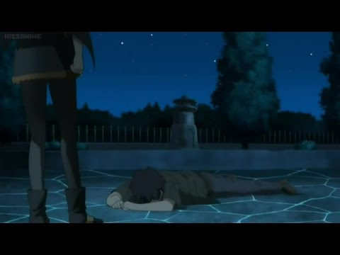 Kimi ga Aruji de Shitsuji ga Ore de (Sub) Episode 1