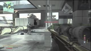 Velpz | Snipen auf Terminal | Sniper Moab | Meinung | Modern Warfare 3 | Commentary | HD