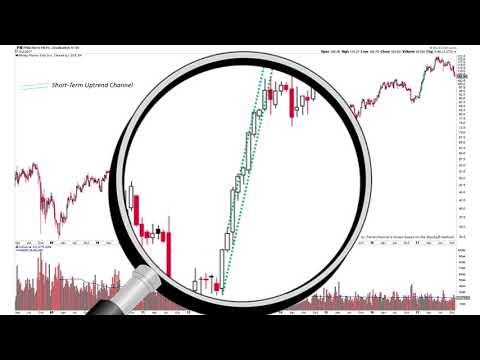 Smart Investors: Who's the Smartest? - Edition II