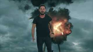 "Shia LaBeouf-""Do It"" Explosive Remix!"