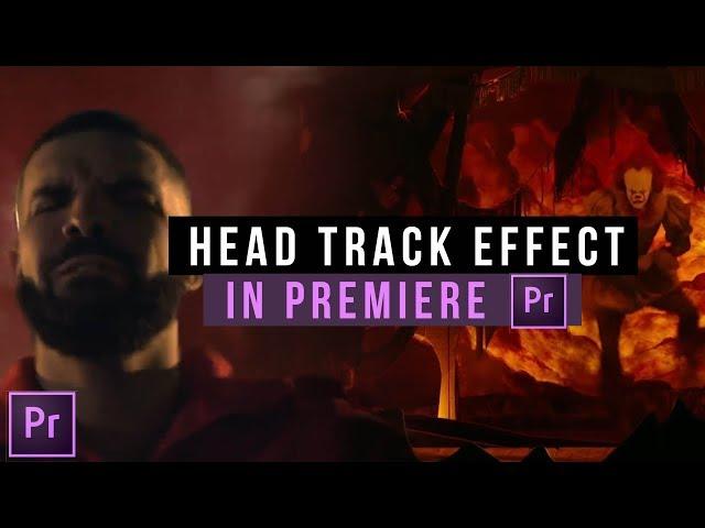facetrack video, facetrack clip