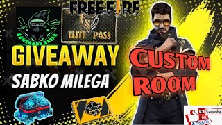garena free fire | best online game | Live stream | top game