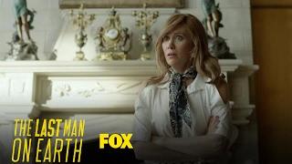 Betsy DeVos, Paul Ryan & Mike Pence Die In Front Of Pamela | Season 3 Ep. 10 | THE LAST MAN ON EARTH