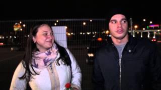 видео VipTeatr :: Цирк Дю Солей