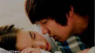 :: Kdrama MV :: I'm falling even more in love with you (900+ subs)