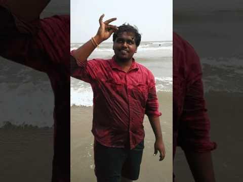 @ Surya Lanka beach
