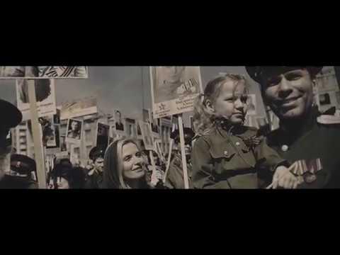 Олег Газманов - Бессмертный полк (23 апреля 2018)