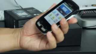 Garmin Edge 1000 Unboxing
