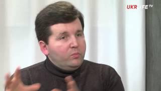 Европа не хочет войны, Россия не хочет НАТО, а Украине бы просто выжить, - Дорошенко