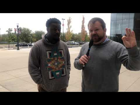 Ohio State football-Northwestern: Outrageous Predicitons