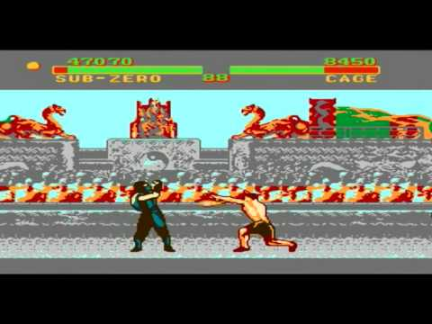 Neo geo 97 games free download