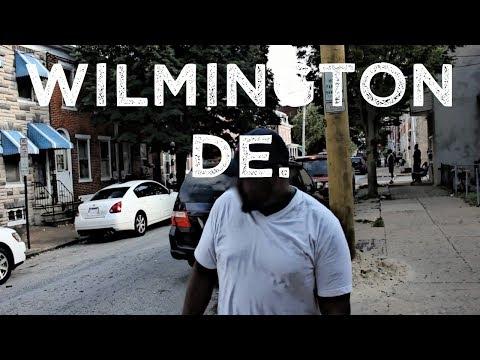 Heart of Delaware (Wilmington, Delaware Documentary)