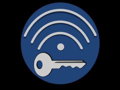 router keygen para iphone 4