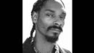 Snoop Dogg - Life of Da Party with Lyrics