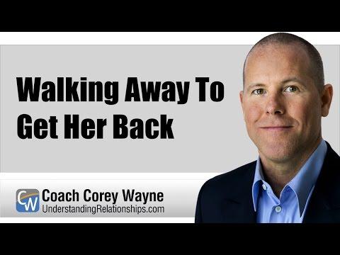 coach corey wayne online dating profile