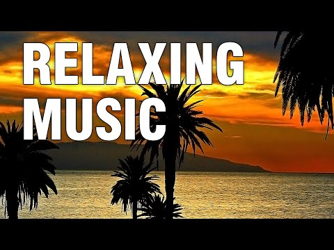 45 Minutes Relaxing Music