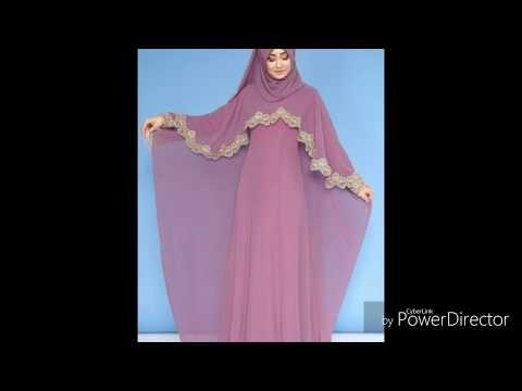 Letest  abaya collection,,,burka design