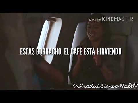 Need Me// Eminem ft Pink// Español