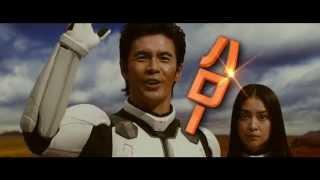 チャンネル登録はこちら!http://goo.gl/ruQ5N7 1300万部突破の人気コミックを映画化。火星にてある生物の駆除の任務を担う、バグス2号の乗組員らの...