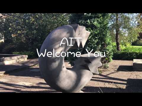 Discovering Athlone Institute of Technology