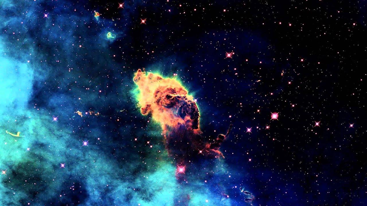 horsehead nebula jesus - photo #24