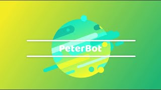PeterBOT v3.0   Minecraft Cracked Join Bot   Windows & Linux