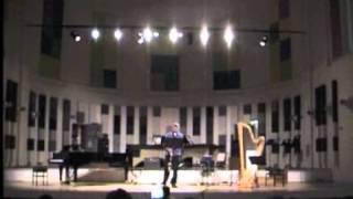 Twelve Twelve Tone Tunes No.2 (Caglayan Yildiz)