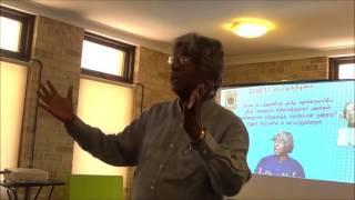 Repeat youtube video Kannadasan Poems by Srisknathadas Part 1/2