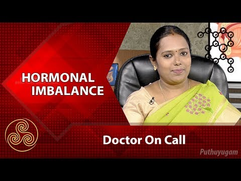 Hormonal Imbalance: Symptoms, Treatment And Causes | Doctor On Call