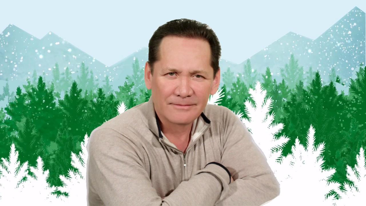 kairat akhsambiyev белая метель рождественская